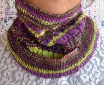new knit_3.jpg