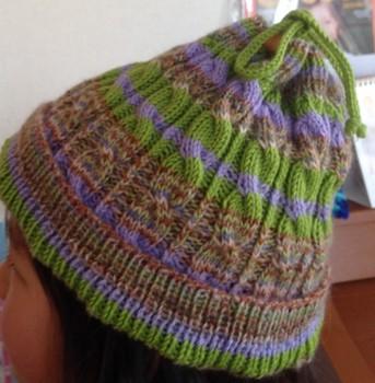 new knit_6.jpg